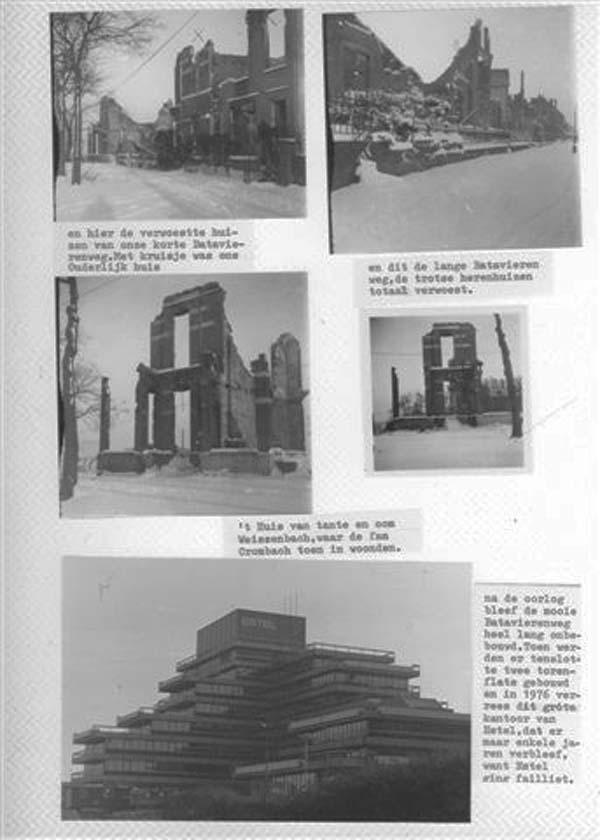 batavierenweg_18091944