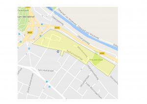 gebied-hunnerbergpanorama-page-001